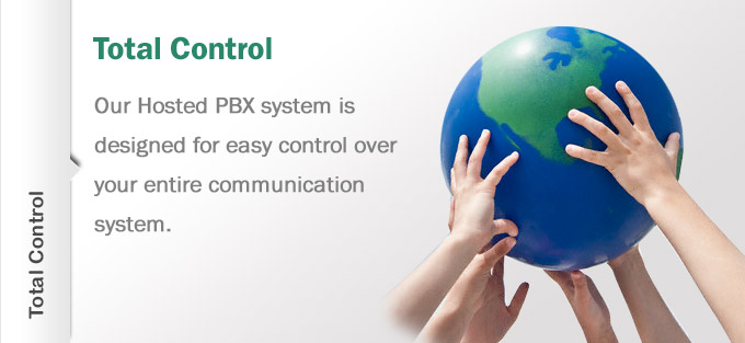 Voippak telecommunications voip services roanoke for Total home control